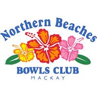 Northern Beaches Bowls Club