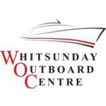 Whitsunday Outboard Centre