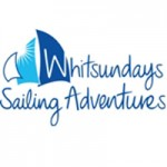 Whitsunday Sailing Adventures