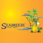 Seabreeze Tourist Park