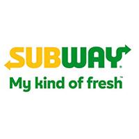 Subway Proserpine