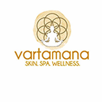 Vartamana yoga and spa