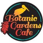 Botanic Gardens Cafe