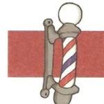 Con's Barber Shop