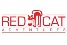 Red Cat Adventures