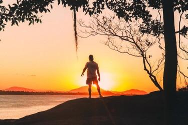 Bowen Queensland