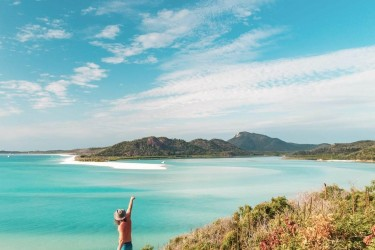 Hill Inlet