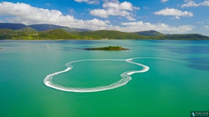 Why You Should Never Holiday in the Whitsundays